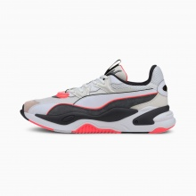 PUMA RS-2K Messaging (372975-05)