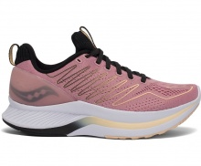 SAUCONY Endorphin Shift (S10577-55)
