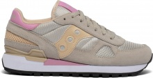 SAUCONY SHADOW ORIGINAL (S1108-781)