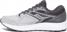SAUCONY COHESION 13 (S20559-2 GRY)