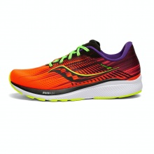 SAUCONY GUIDE 14 (S20654-66)