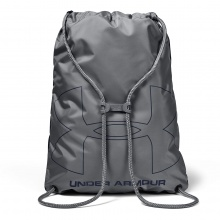 UNDER ARMOUR OZSEE SACKPACK (1240539-410)