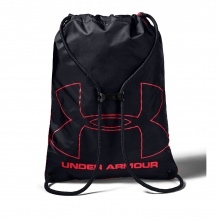 UNDER ARMOUR OZSEE SACKPACK (1240539-600)