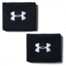 UNDER ARMOUR PERFORMANCE WRISTBAND (1276991-001)