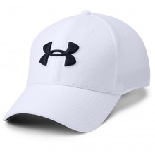 UNDER ARMOUR BLITZING CAP (1305036-100)