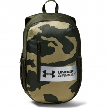 UNDER ARMOUR ROLAND BACKPACK (1327793-331)