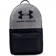 UNDER ARMOUR LOUDON BACKPACK (1342654-040)