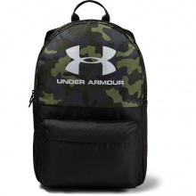 UNDER ARMOUR LOUDON BACKPACK (1342654-290)