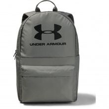 UNDER ARMOUR LOUDON BACKPACK (1342654-388)