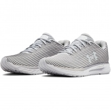 UNDER ARMOUR HOVR VELOCITY 2 (3021244-101)