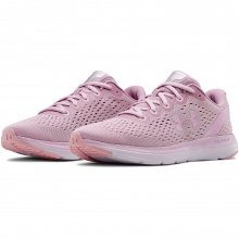 UNDER ARMOUR CHARGED IMPULSE (3021967-601)