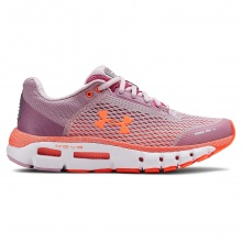 UNDER ARMOUR HOVR INFINITE (3022449-600)