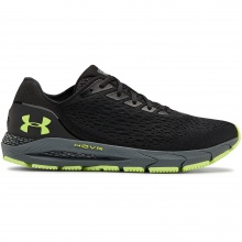 UNDER ARMOUR HOVR SONIC 3 (3022586-002)