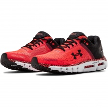 UNDER ARMOUR HOVR INFINITE 2 (3022587-600)