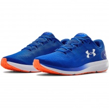 UNDER ARMOUR CHARGED PURSUIT 2 (3022594-400)