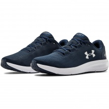 UNDER ARMOUR CHARGED PURSUIT 2 (3022594 401)