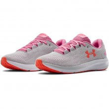 UNDER ARMOUR CHARGED PURSUIT 2 (3022604-102)