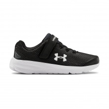 UNDER ARMOUR PURSUIT PS ac (3022861-001)