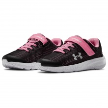 UNDER ARMOUR PURSUIT PS (3022861-002)