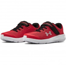 UNDER ARMOUR PURSUIT PS (3022861-600)