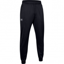 UNDER ARMOUR SPORTSTYLE JOGGER PANT (1290261-001)