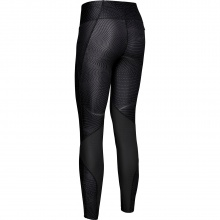 UNDER ARMOUR FLY FAST PRINTED TIGHT (1320323-012)
