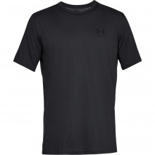 UNDER ARMOUR SPORTSTYLE T SHIRT (1326799-001)