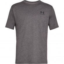 UNDER ARMOUR SPORTSTYLE T SHIRT (1326799-019)