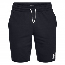 UNDER ARMOUR SPRTSTYLE TERRY SHORT (1329288-001)