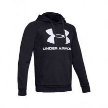 UNDER ARMOUR RIVAL FL LOGO FOUTER (1345628-001)