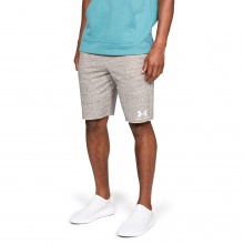 UNDER ARMOUR SPRTSTYLE TERRY SHORT (1329288-112)