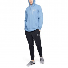 UNDER ARMOUR SPORTSTYLE TERRY JOGGER PANT (1329289-001)
