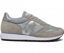 SAUCONY JAZZ ORIGINAL (S1044-607)