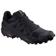SALOMON SPEEDCROSS 5 (406840)