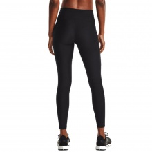 Under Armour HeatGear Hi-Rise Legging (1365336-001)