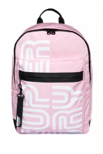 SUPERDRY BACKPACK (W9100011A-11R)