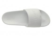 ARIZONA HI BUILT PLATFORM SLIDE (WF310018A-01C)