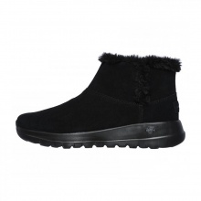 SKECHERS ON THE GO JOY-BUNDLE UP (15501-BBK)