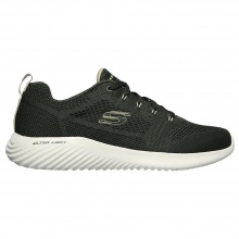 Skechers Bounder (232068-OLV)