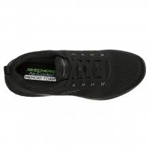 Skechers Bounder (232068-BBK)