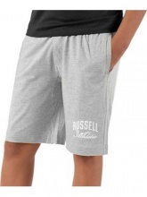 RUSSELL ATHLETIC SHORTS (A99131-091)