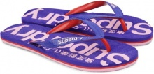 Superdry rn127685 (GS0IS230F1)