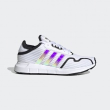 ADIDAS SWIFT RUN (FY4778)