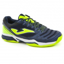 JOMA  ALL COURT (T.SETW-803T)