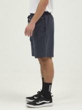 EMERSON BAGGY SHORT PANTS (211.EM48.98 MIDNIGHT BLUE)