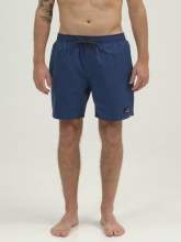 EMERSON VOLEY SHORT (211.EM508.36 OCEAN BLUE)