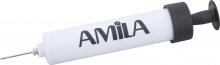 AMILA Τρόμπα 15,5cm (41989)