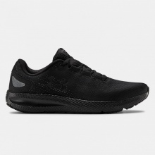 UNDER ARMOUR W CHARGED PURSUIT 2 (3022604-002)