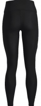 UNDER ARMOUR Leggings HG (1361046-001)