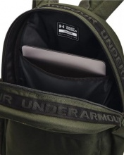 UNDER ARMOUR LOUDON BACKPACK (1364186-310)
